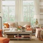 EA-creamsicle_livingroom_room