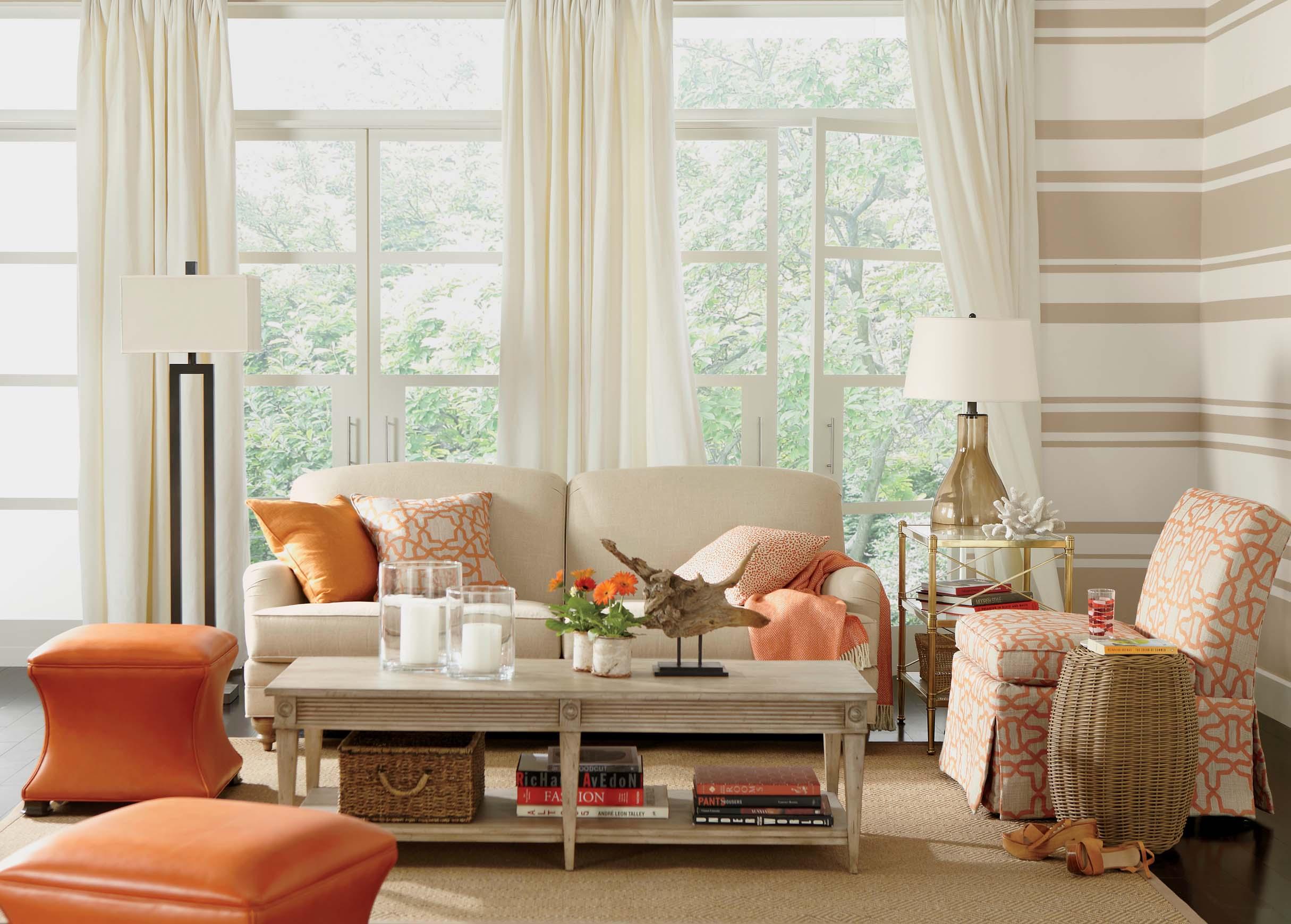 EA-creamsicle_livingroom_room.jpg