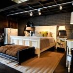 alliance-furniture-005
