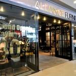 alliance-furniture-007